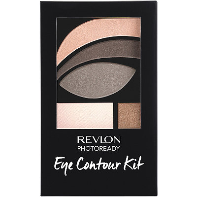 Revlon PhotoReady Primer + Eyeshadow
