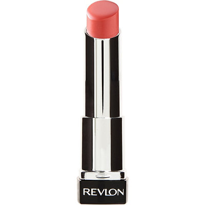 RevlonColor Burst Lip Butter