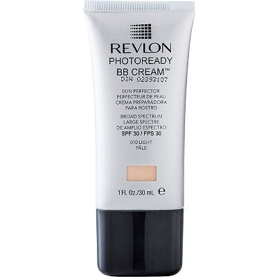 Revlon PhotoReady BB Cream Skin Perfector SPF 30