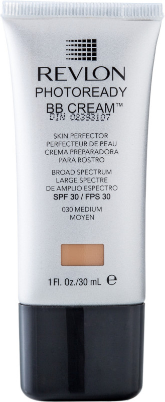 Revlon Photoready Bb Cream Skin Perfector Spf 30 Ulta Beauty