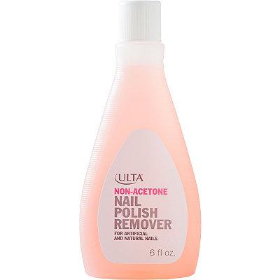 ULTANon-Acetone Nail Polish Remover