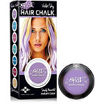 SplatHair Chalk