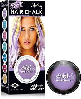 Splat Hair Chalk | Ulta Beauty
