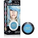 Splat Hair Chalk Silver Moon