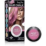 Splat Hair Chalk Dusty Rose