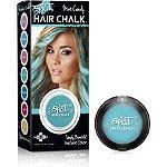 Splat Hair Chalk Mint Candy
