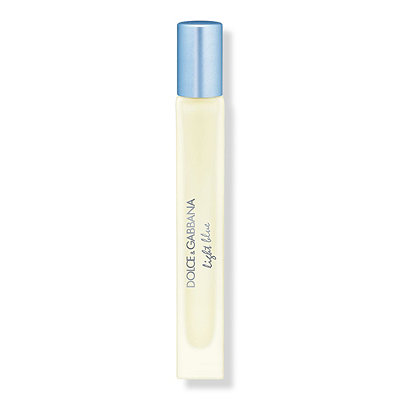 Light Blue Eau de Toilette Rollerball