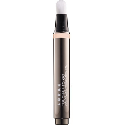 LoracTouch-Up To Go Concealer/Foundation Pen