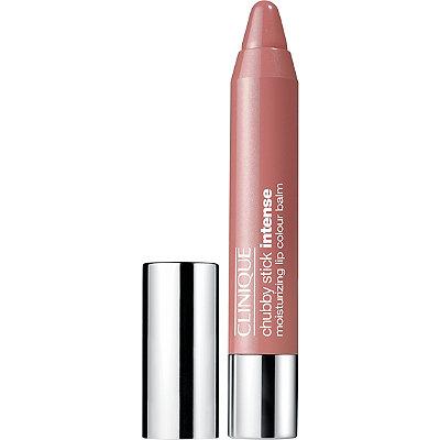 CliniqueChubby Stick Intense Moisturizing Lip Colour Balm