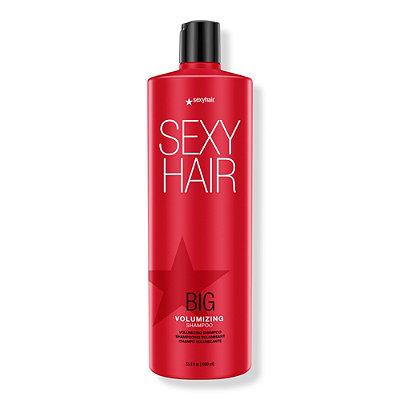 Big Sexy Hair Volumizing Shampoo