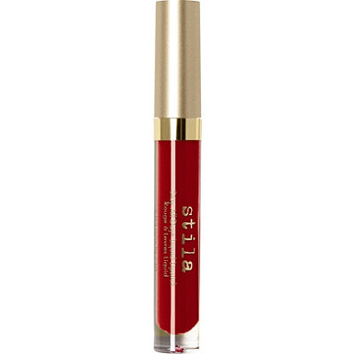 Stila Stay All Day Liquid Lipstick