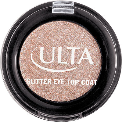 ULTAGlitter Eye Top Coat