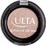 Glitter Eye Top Coat