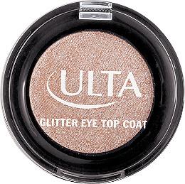 Glitter Eye Top Coat by ULTA Beauty #20