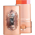 Fine-One-One Sheer Brightening Color For Cheeks & Lips