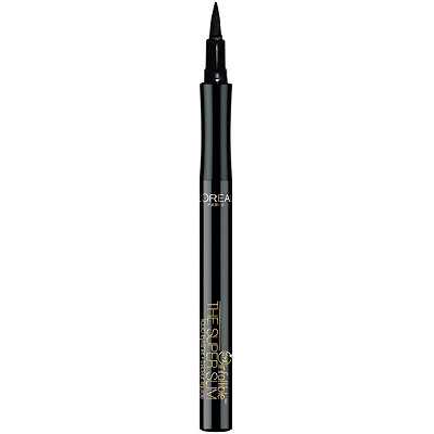 Infallible Super Slim Liquid Eyeliner