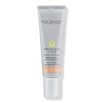 Juice BeautySTEM CELLULAR CC Cream