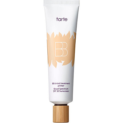 Tarte BB Tinted Treatment 12 Hour Primer Broad Spectrum SPF 30