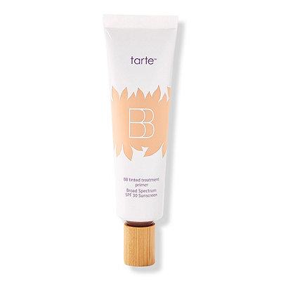 TarteBB Tinted Treatment 12 Hour Primer Broad Spectrum SPF 30