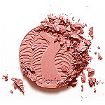 Tarte Amazonian Clay 12 Hour Blush Peaceful (shimmery soft nude peach)