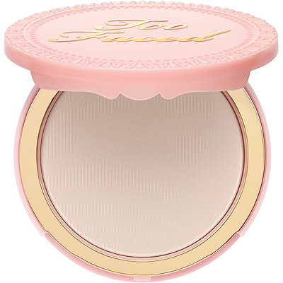 Too Faced Primed %26 Poreless Pressed Powder