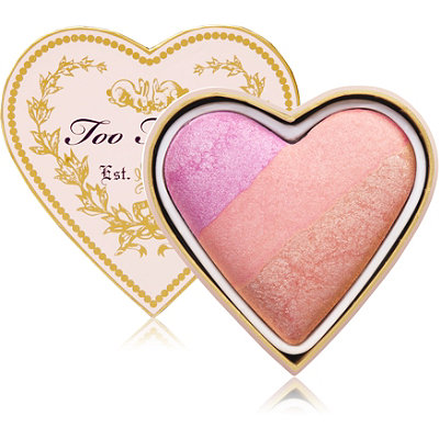Too FacedSweethearts Perfect Flush Blush