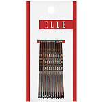 Elle Extra Long Curved Bobby Pins