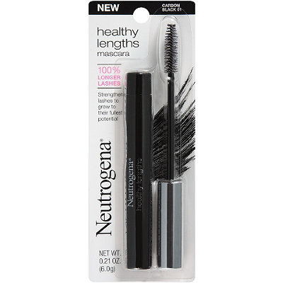 NeutrogenaHealthy Lengths Mascara