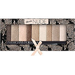 Shimmer Strips Custom Eye Enhancing Shadow %26 Liner - Nude Collection