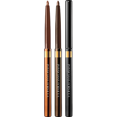 Physicians FormulaShimmer Strips Custom Eye Enhancing Eye Liner Trio Nude Collection