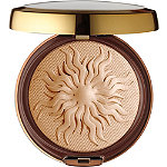 Physicians Formula Bronze Booster Glow-Boosting Airbrushing Veil - Deluxe Edition Light/Medium