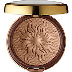 Physicians Formula Bronze Booster Glow-Boosting Airbrushing Veil - Deluxe Edition Medium/Dark