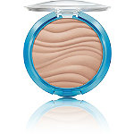 Physicians Formula Mineral Wear Talc-Free Mineral Airbrushing Pressed Bronzer Light Bronze