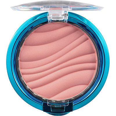 Physicians Formula Mineral Wear Talc-Free Mineral Airbrushing Pressed Blush