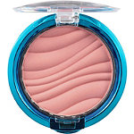 Mineral Wear Talc-Free Mineral Airbrushing Pressed Blush