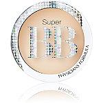 Super BB All-In-1 Beauty Balm Powder