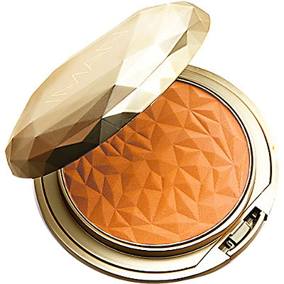 Iman Online Only Luxury Translucent Powder