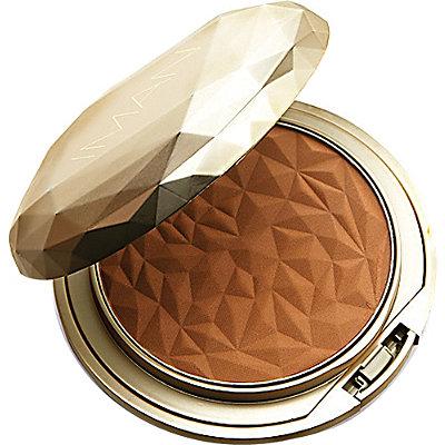 ImanOnline Only Luxury Translucent Powder