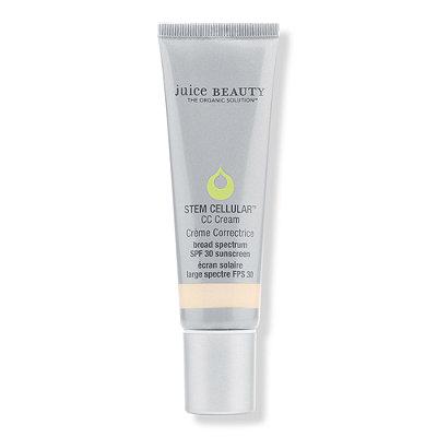 Juice BeautySTEM CELLULAR CC Cream