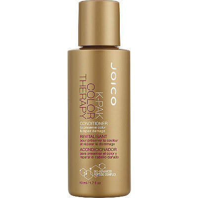 JoicoTravel Size K-PAK Color Therapy Conditioner