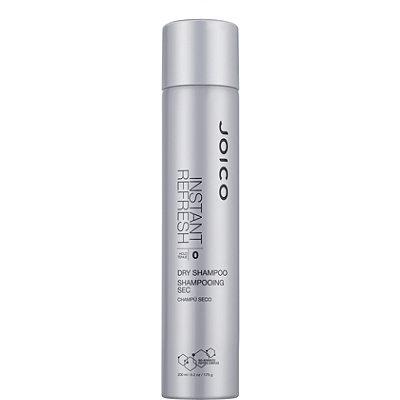 JoicoInstant Refresh Dry Shampoo