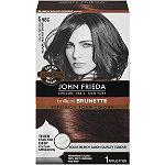 John Frieda Precision Foam Hair Color Medium Chestnut Brown