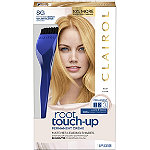 Clairol Nice 'N Easy Root Touch-Up Medium Golden Blonde 8G