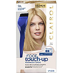 Clairol Nice 'N Easy Root Touch-Up Light Ash Blonde 9A