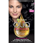 Garnier Olia Oil-Powered Permanent Color