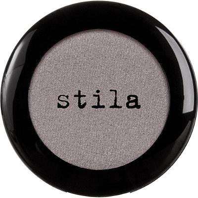 StilaEyeshadow Compact