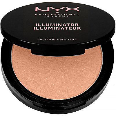 NYX Professional MakeupIlluminator