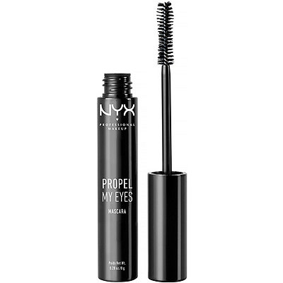 Nyx Cosmetics Propel My Eyes Mascara