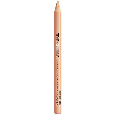 Nyx Cosmetics Wonder Pencil