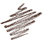 Anastasia Beverly Hills Brow Wiz Pencil Soft Brown